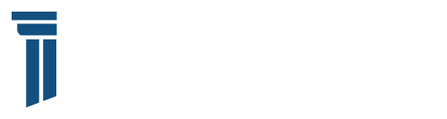 The Law Office of Gary D. Peak